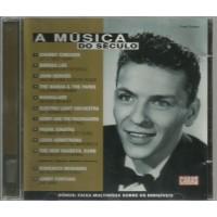 A MUSICA DO SECULO - N 17