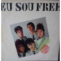 EU SOU FREE