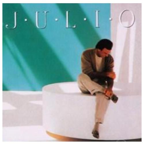 JULIO 1995 - LP