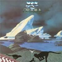 DRAMA-BRAZIL LP
