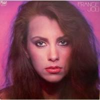 FRANCE JOLI 1979