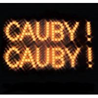 CAUBY! CAUBY!