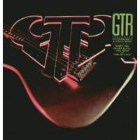 GTR 1986