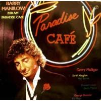 2:00 AM PARADISE CAFE (PROMOTIONAL)