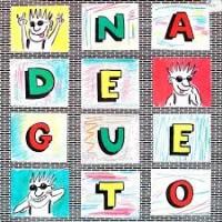 NADEGUETO (ANOTE AI!)