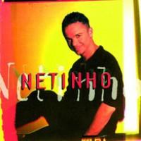 NETINHO 1995