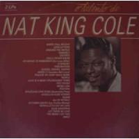 O TALENTO DE NAT KING COLE