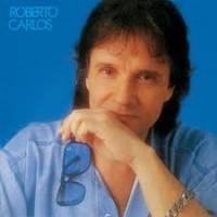 ROBERTO CARLOS 1992
