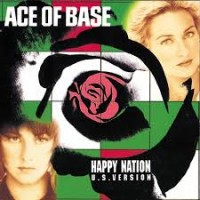 HAPPY NATION US VERSION