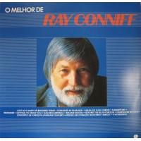 O MELHOR DE RAY CONNIFF