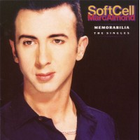 MEMORABILIA THE SINGLES
