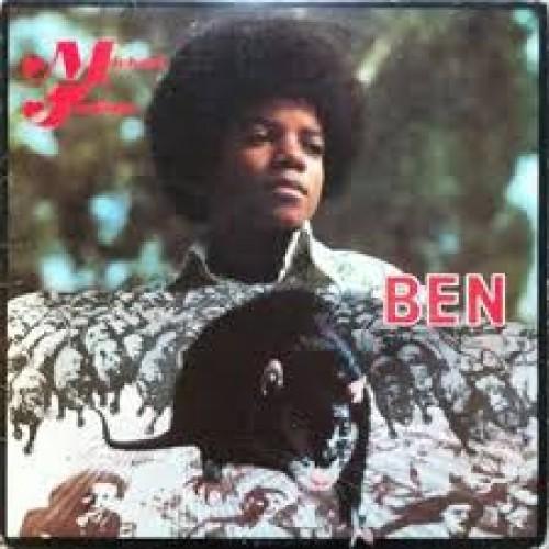 BEN - LP