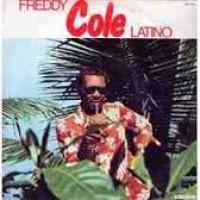 Freddy Cole Latino
