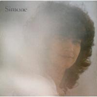 SIMONE 1980