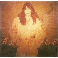 RITA LEE - 1980