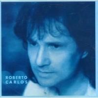 ROBERTO CARLOS 1994
