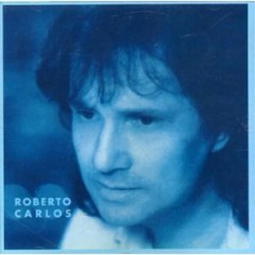 ROBERTO CARLOS 1994 - LP