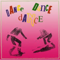 DANCE DANCE DANCE - INCL. VOYAGE VOYAGE  BY DESIRELESS
