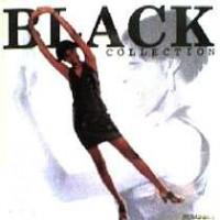 BLACK COLLECTION RARIDADES