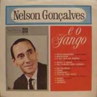 NELSON GONCALVES E O TANGO