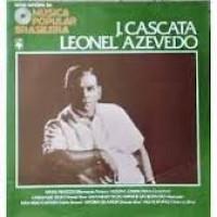 NOVA HISTORIA DA MUSICA POPULAR BRASILEIRA-J.CASCATA & LEONEL AZEVEDO