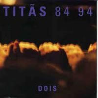 TITAS 84 94 DOIS