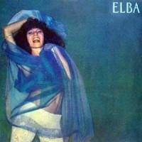 Elba 1981