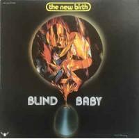 Blind Baby
