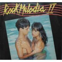 ROCK MELODIA 2