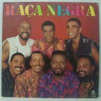 BANDA RACA NEGRA 1994