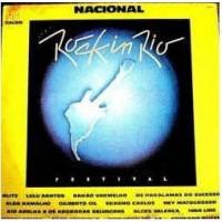 Rock In Rio Nacional