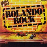 ROLANDO ROCK