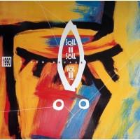 Vol. II (1990 - A New Decade)