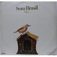 SOM BRASIL VOLUME 2