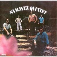 SAMJAZZ QUINTET 1975