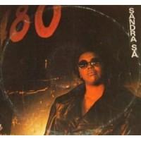 SANDRA SA 1982