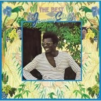 The Best Of Jimmy Cliff