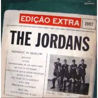 EDICAO EXTRA 1967