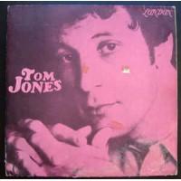 Tom Jones - It's Not Unusual CD