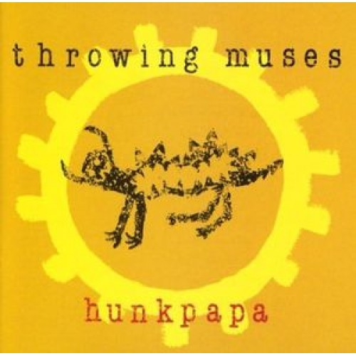 Hunkpapa - LP