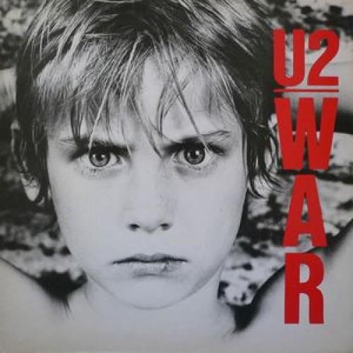 WAR - LP
