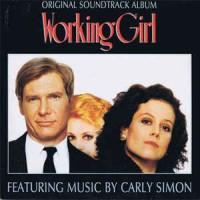 Working Girl - Original Soundtrack