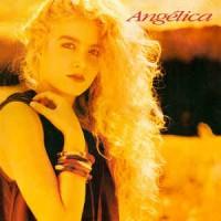Angélica 1991