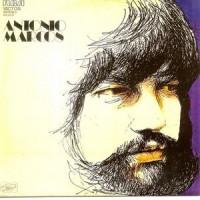 Antonio Marcos - Antonio Marcos 1973