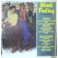 Black Feeling