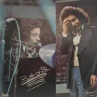 BENITO DI PAULA - Benito De Paula 1975