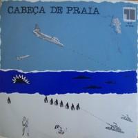 CABECA DE PRAIA
