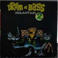 Drum & Bass Selection 2