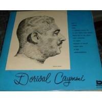 Dorival Caymmi 1963