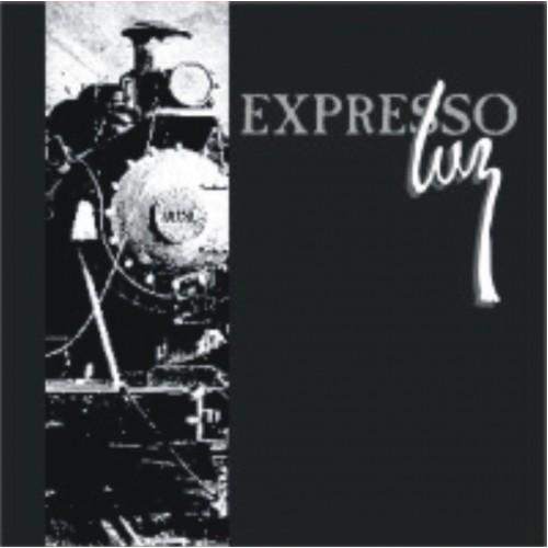 Expresso Luz - LP